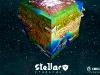 stellar00